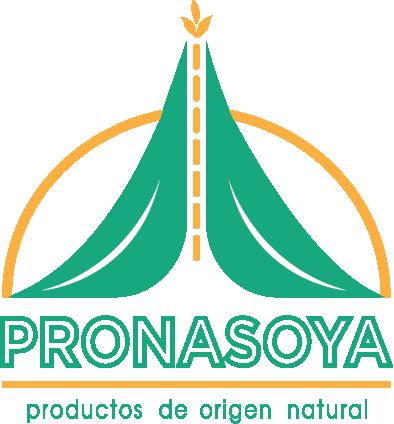 Pronasoya